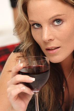Die Rezensionen über die Behandlung vom Alkoholismus