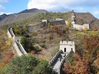 chinesischemauer_g