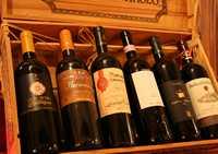 italienischeweine_g