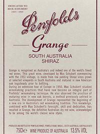 penfolds_grange_g